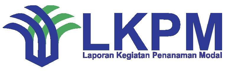 logo-dpmptsp-kabupaten-malinau-a