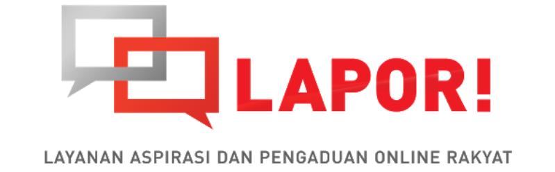 logo-dpmptsp-kabupaten-malinau-f